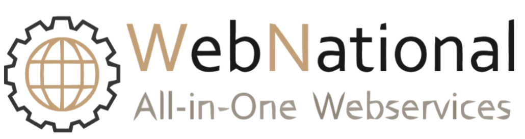 WebNational