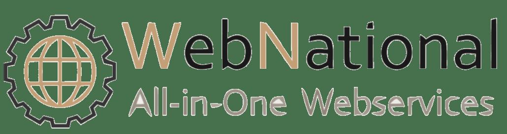 WebNational